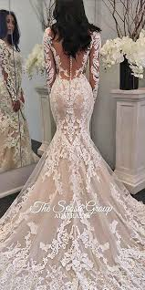 lace wedding dresses best 25 lace wedding dresses ideas on lace wedding