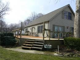 sandusky home interiors 4612 bay shore sandusky oh 44870 mls 3896590 estately