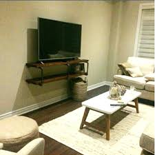 100 shabby chic tv stand 4 the love of wood shabby chic tv