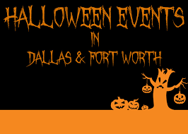 top 7 halloween events in dfw dallas u0026 fort worth 2016