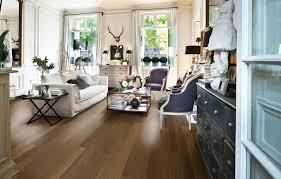 kahrs avanti flooring chicago flooring innovations