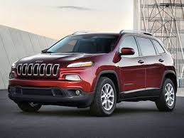 jeep cherokee price jeep cherokee for sale price list in the philippines may 2018