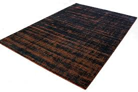 Black Modern Rug 100 Periodic Table Rug Popular Bathroom Entry Door Buy
