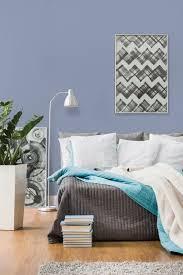 sico paint unveils trending seasonal colours for 2 ppg paints