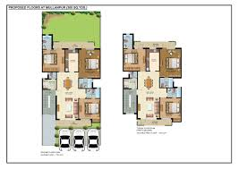 100 veterinary floor plans floor plans mississippi state