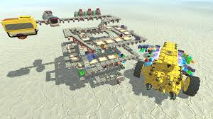 terratech on steam