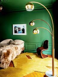 green bedroom ideas best of green bedroom design ideas home modern