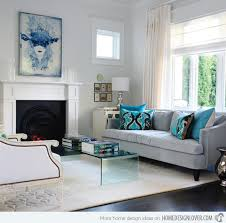 turquoise living room decorating ideas turquoise living room chair fireplace living