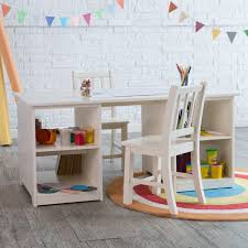 playroom table and chairs enchanting playroom table and chairs pictures inspiration surripui net