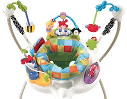 amazon com fisher price discover u0027n grow jumperoo stationary