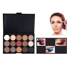 Discount Professional Makeup Aliexpress Com Buy Learnever Women Beauty Professional Makeup