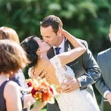 how to be a wedding coordinator santa barbara wedding coordinator 46 photos 29 reviews