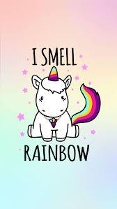 Unicorn Rainbow Meme - 69 best unicórnios eu amo images on pinterest unicorns unicorn