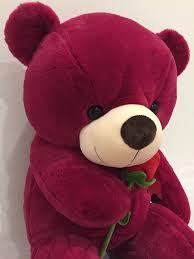 big teddy valentines day teddy for boyfriend valentines day best 2017