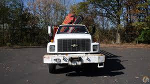 8414 palfinger pk10500 knuckleboom crane truck crane for in
