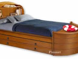 jeep bed plans pdf 91 kids boat bed plans boat bed single woodenboat magazine