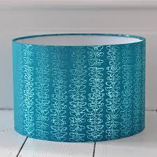 small l shades for chandeliers uk teal l shades uk l design ideas