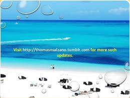 Best Beaches In World Thomas N Salzano Aka Thomas Salzano Top U0026 Best Beaches In World