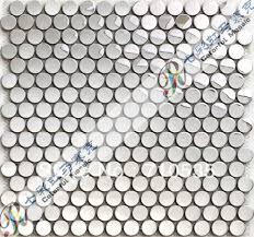 wholesale kitchen bathroom wall floor mosaic art tile free design