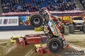 monster truck show tacoma dome monster jam at tacoma dome tacoma wa davidconger com