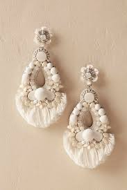 wedding jewelry vintage inspired jewelry bohemian jewelry bhldn