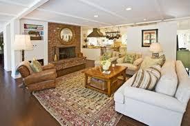 traditional home interior design ideas home design ideas for living pleasing traditional home interior