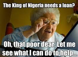 Grandma Finds The Internet Meme - grandma finds the internet memes quickmeme
