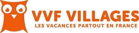 siege vvf clermont ferrand vacances vvf locations clubs résidences et villages de