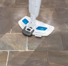 Laminate Flooring That Looks Like Stone Top Best Steam Cleaner For Stone Floors Stone Flooring Ideas