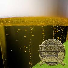 american light lager recipe pilz czech pale lager beer recipe american homebrewers association