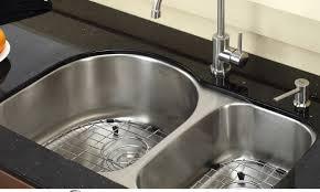 Beautiful Kitchen Faucets Sink Stunning Moen Kitchen Faucets Concept Stunning Kitchen Sink