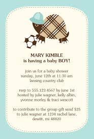 baby shower invitation message template invitation ideas