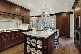 kitchen cool brown traditional kitchen popular kitchen cabinets full size of kitchen cool brown traditional kitchen awesome most popular kitchen cabinets kh1