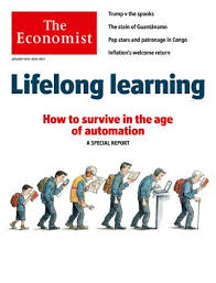 ca consumer finance cacf evry siege the economist 2017 01 14 by respice finem issuu