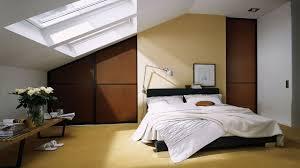 uncategorized bedroom renovation remodeling an attic attic full size of uncategorized bedroom renovation remodeling an attic attic master suite remodel master bedroom