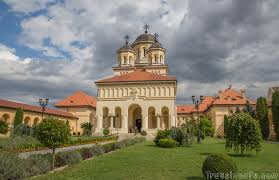 10 Amazing Places To Visit In Romania Travelocafe