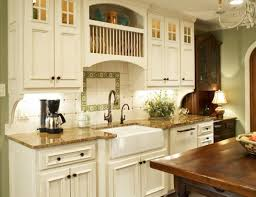 cheap kitchen decor ideas kitchen country cottage kitchen ideas kitchen decor rustic