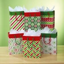 christmas gift bags christmas gift bags madinbelgrade