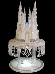 wedding cake castle wedding cake castle