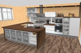 faire une cuisine en 3d comment faire une cuisine design déco et tendances