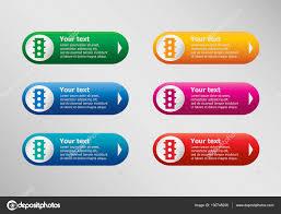 famous stoplight template photos resume templates ideas