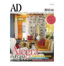 Best Home Design Magazines Luxury The Best Interior Design Magazines 68 With Additional