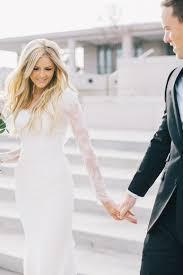 aliexpress com buy 2017 beach boho bridal wedding gowns sheath
