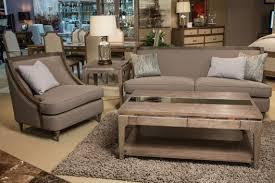 Michael Amini Living Room Furniture Dallas Wood Trim Living Room By Michael Amini