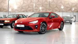 2017 toyota 86 860 special edition 2017 toyota gt86 europe gallery motor1 com photos