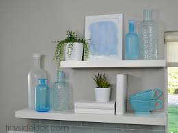 on the shelf accessories 5 steps to perfectly styled shelves with west elm