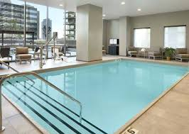 pool table movers chicago chicago pool poolside snacks and drinks chicago pool table movers