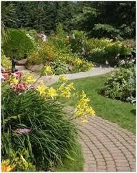 Backyard Design Software Free Online Best 25 Online Landscape Design Ideas On Pinterest Garden Gate