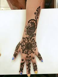 henna tattoos st louis mo 1000 geometric tattoos ideas