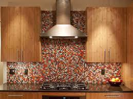 kitchen 59 surprising design ideas tile for kitchen backsplash